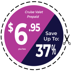 Port Everglades Cruise Parking Rate