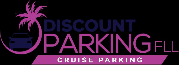 Discount Parking FLL