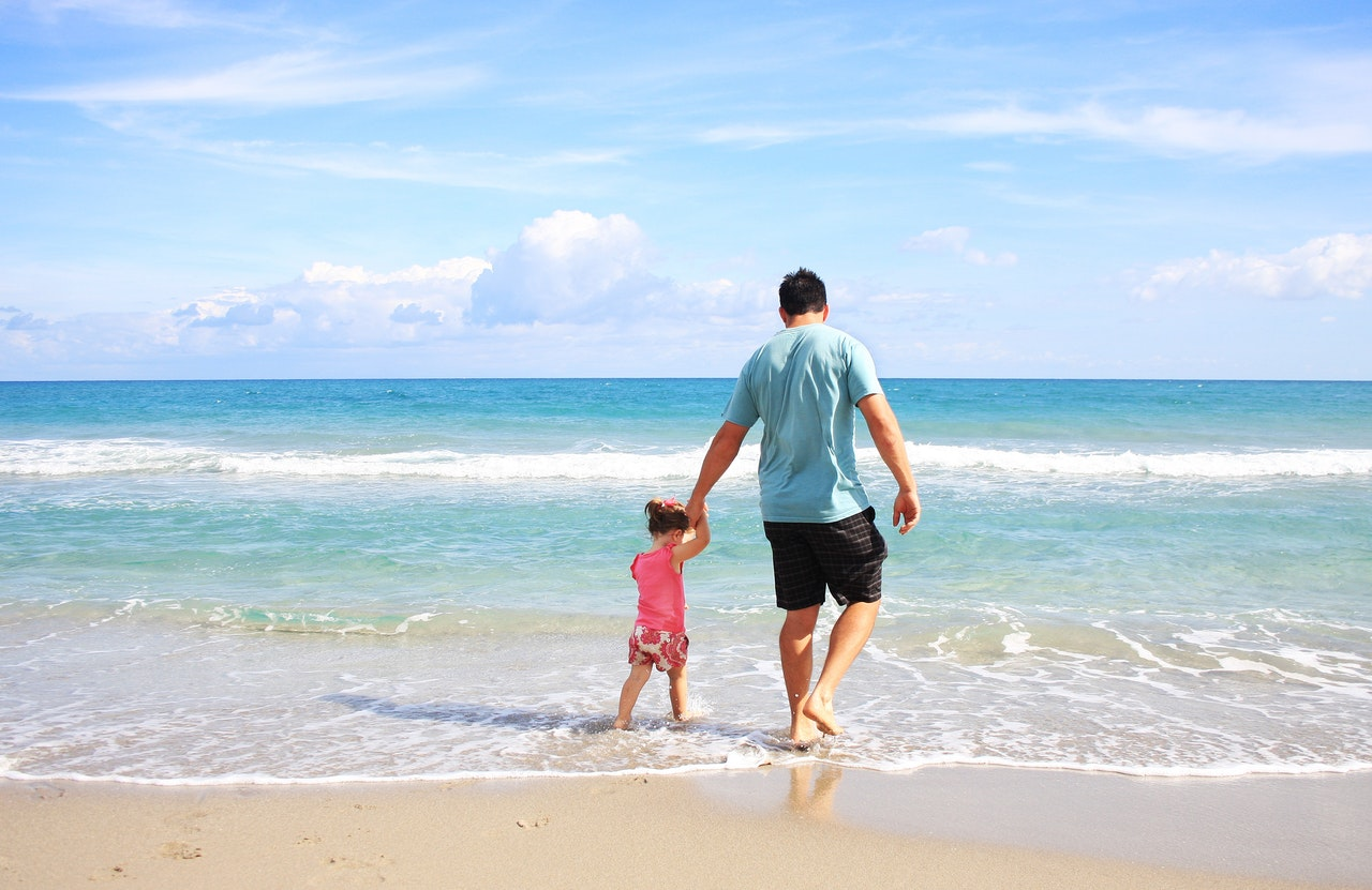 Read more about the article Ideas for Family Travel on a Budget