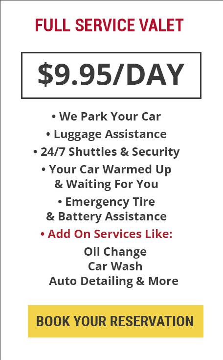 pricing description