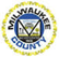 county-badge