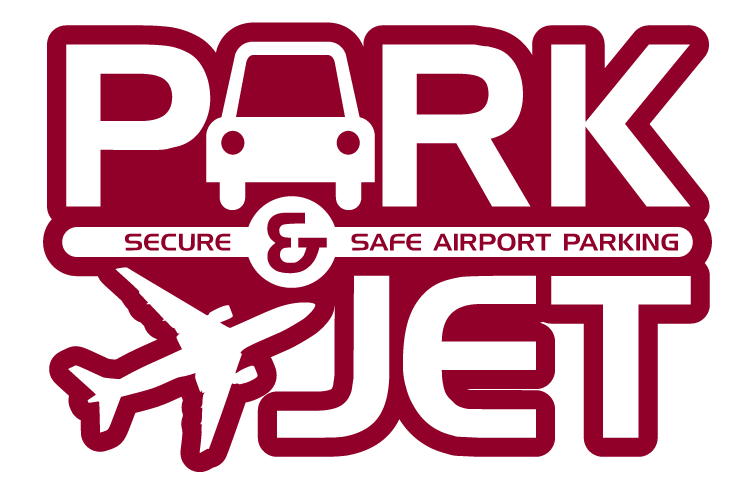 park-and-jet-logo