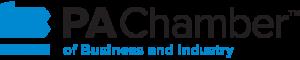 PA Chamber Logo