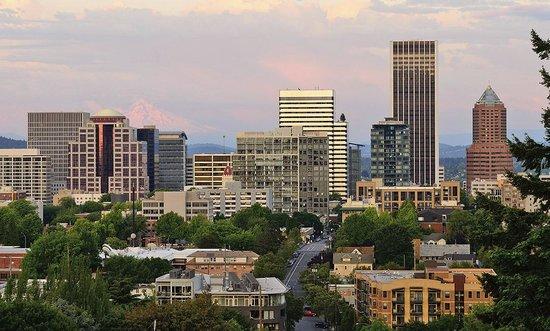 Portland-Loc