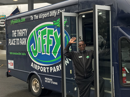 Jiffy-Shuttle-Driver