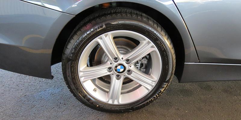 wheel_large