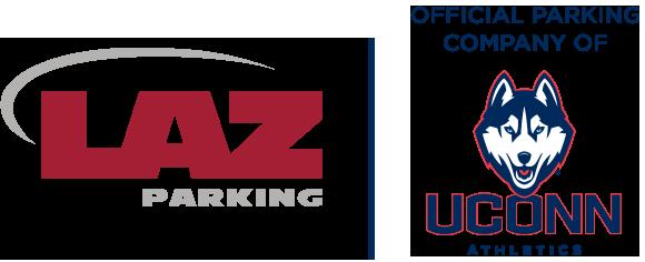 UConn_Logos