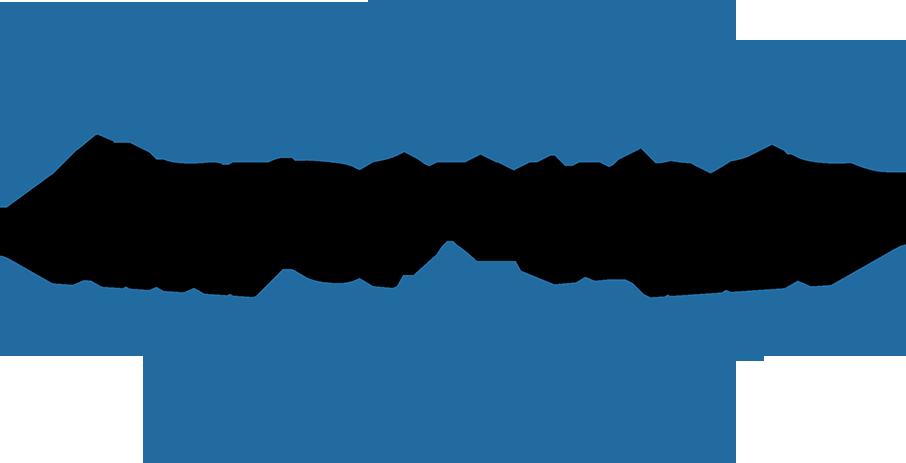 Pacifico_logo