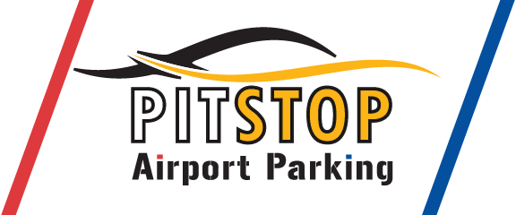 PIT Stop Airport Parking