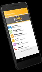 pitstop-app-tilt