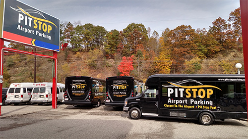 PitSTOP-Shuttles-New-Sign