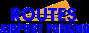 routes-logo