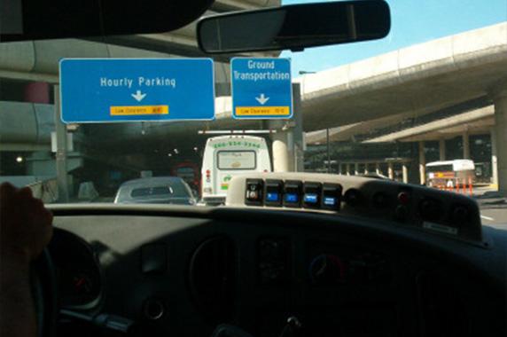 drivetoairport