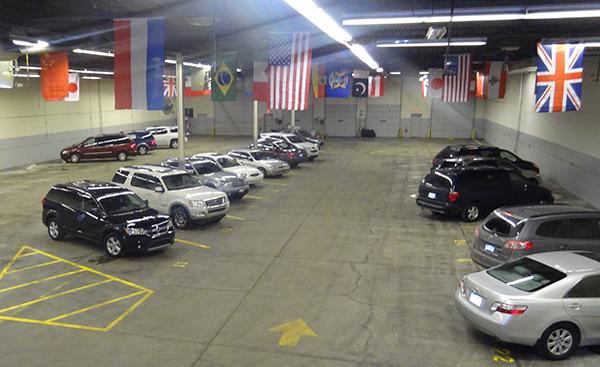 indoor-valet