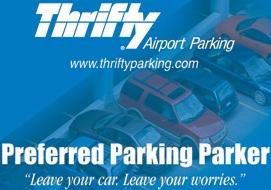 THR-Pref-Parking-card