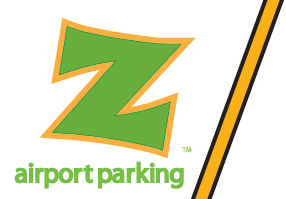 Z Airport Parking