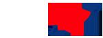 AAA logo for AAA SFO Parking Coupon