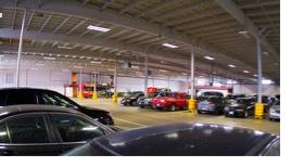 express-parking-reviews-indoor