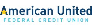 american_united_logo_parknjet