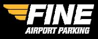 Fine Airport Parking Denver