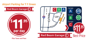 Red Beam Home Rates and Comparison