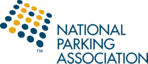 National Parking Association