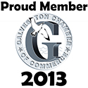 galveston chamber of commerce