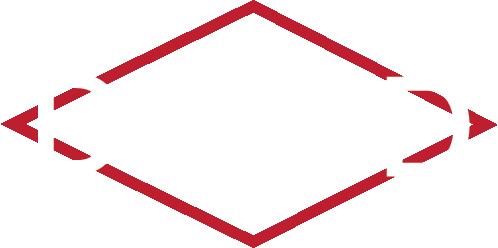 Diamond Airport Parking