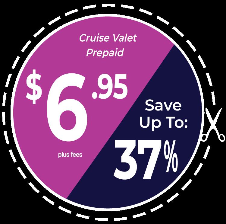 Cruise Terminal Web Price