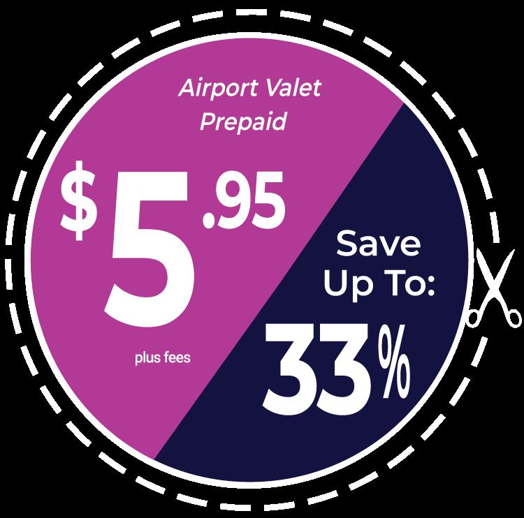Valet Web Price
