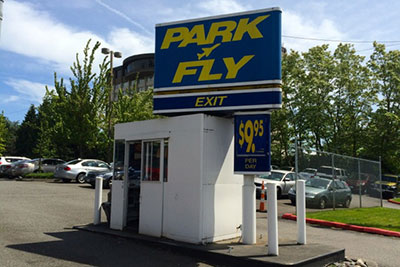 airport park n fly rh airportparknfly com park and fly pdx comfort inn park and fly pdx red lion