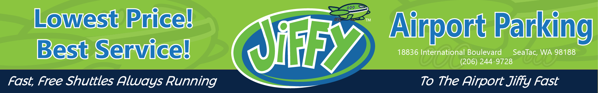 Jiffy Seattle Slider image
