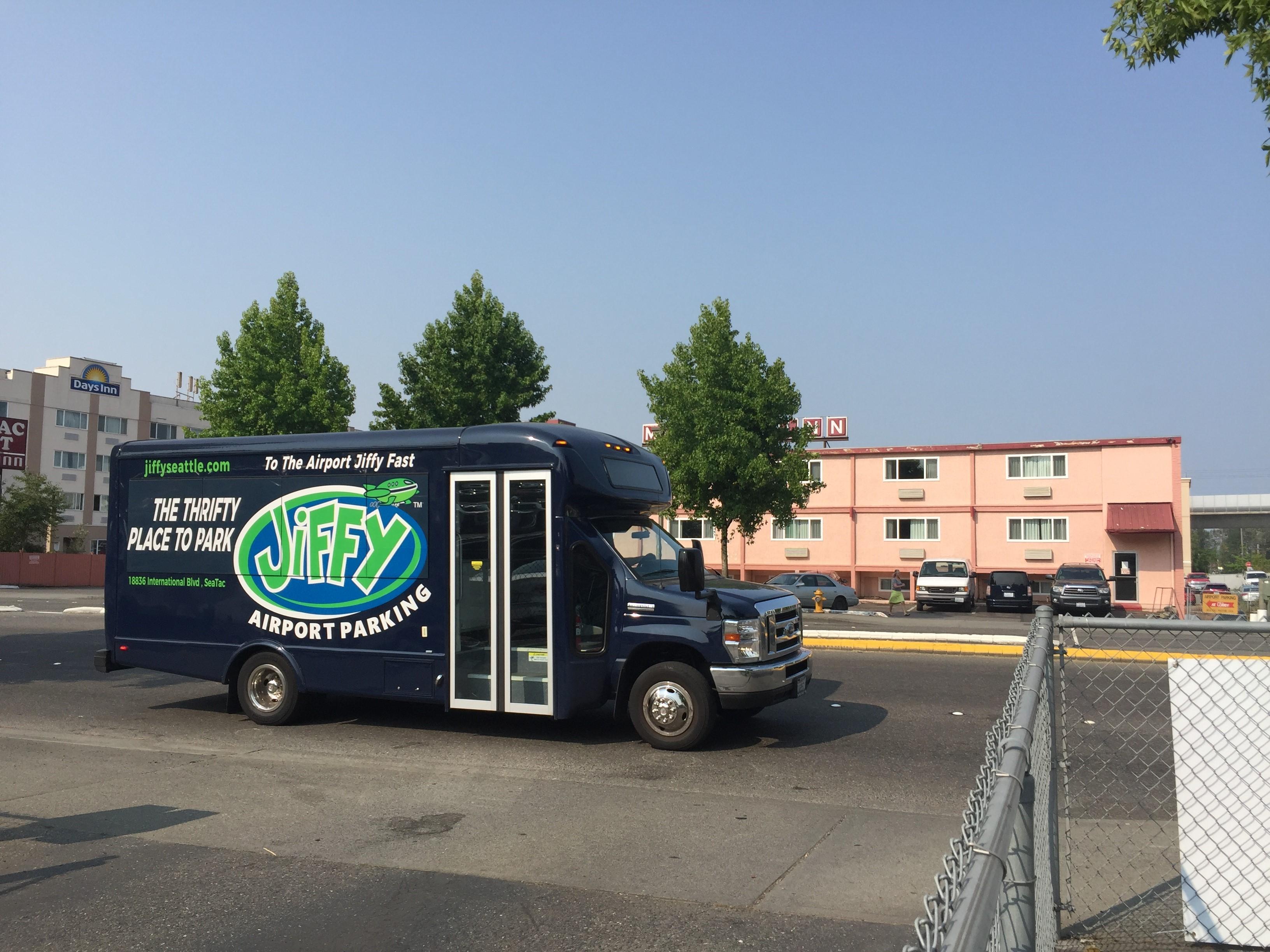Jiffy-Seattle-Shuttle