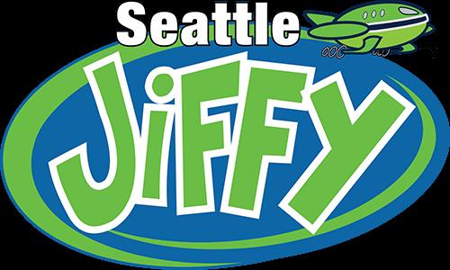 Jiffy Seattle