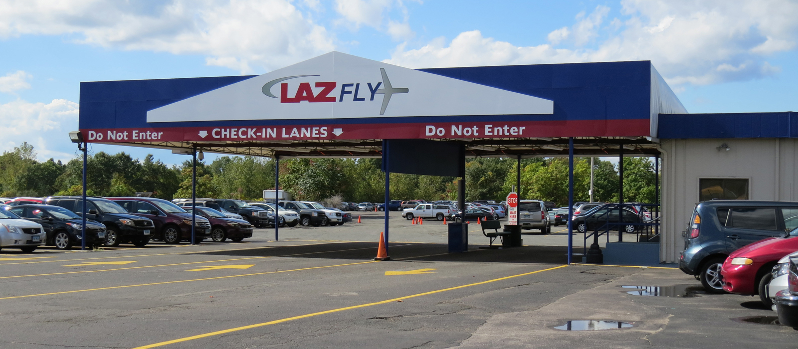 AdCompare all the most popular Bradley Airport parking lots. Low online coolfloadiq.gqy Airport Parking | BDL Long Term Parking.