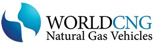 World CNG Natural Gas Vehicles