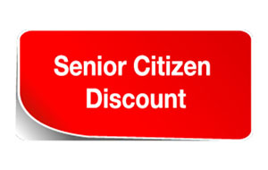 Discount Images
