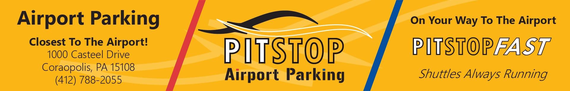 PIT Stop Slider image