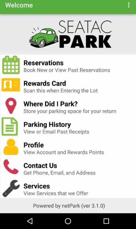 seatacpark-app