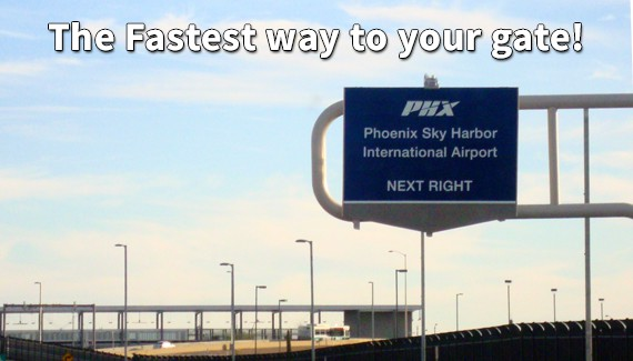 Free Airport Parking Coupons and Free Reservations Reservations for Airports Across the Nation Plus Cruise Parking Discounts. Cheap airport parking savings and promo codes.