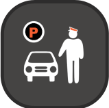 intelligent-airport-parking-operations