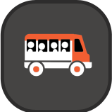 rapid-shuttle-transportationairport-parking