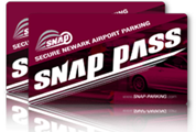 SNAP-PASS-Card