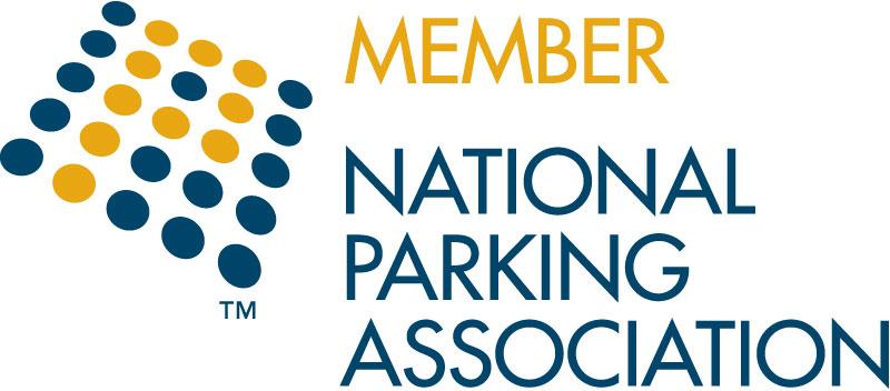 npa-member