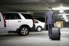 Parking-Garage2-e1297892648932