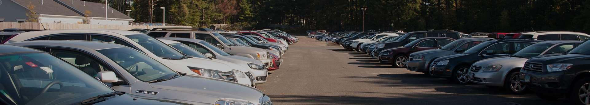 parking-lot-slide2