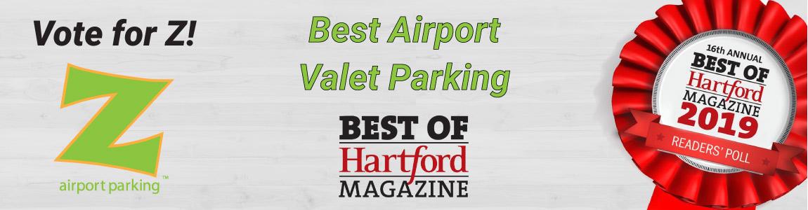 Best Of Hartford 2019 Voting