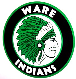 Ware Middle School