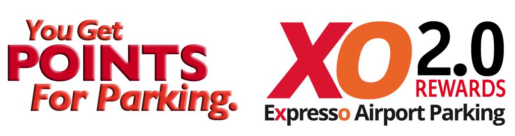 bigshot1 | Expresso Airport Parking