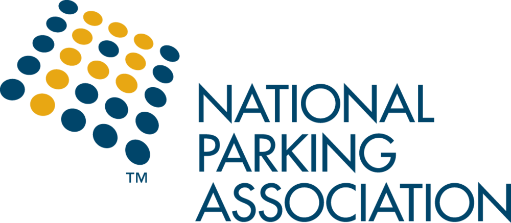 National Parking Association